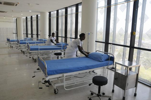 TN doctors urge government for better preventive care than