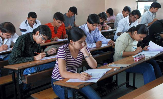 Image result for JEE exam