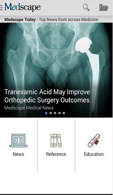 Top 10 must have Medical Apps for Medical Students and