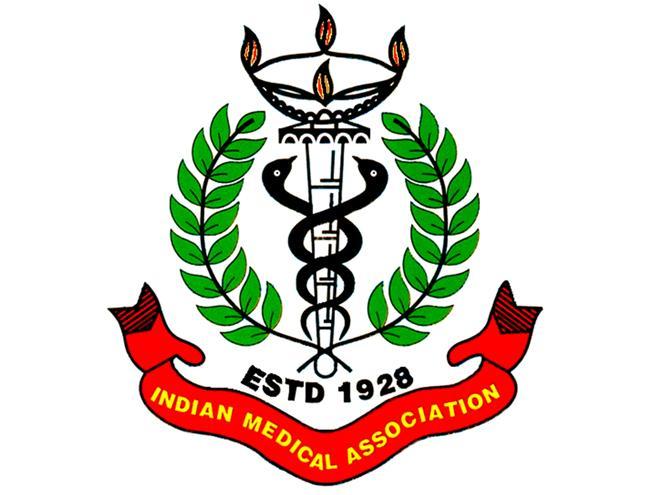 चिकित्सकों का देश व्यापी आंदोलन 16 को