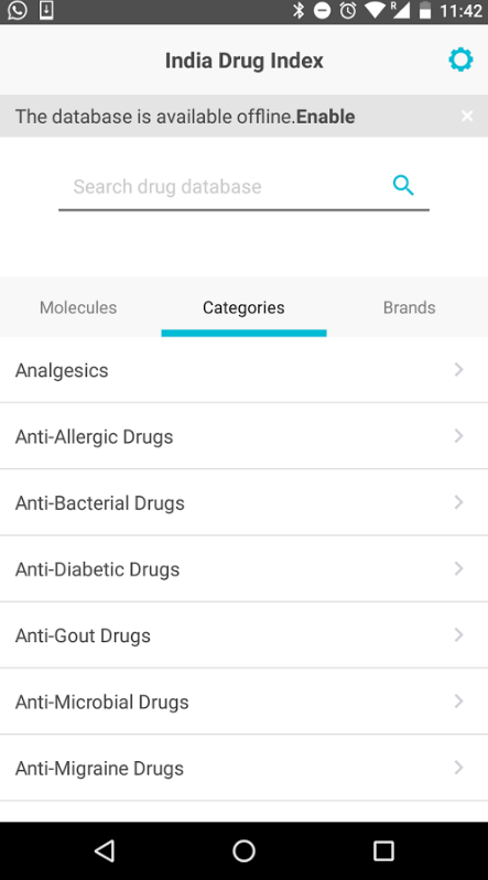 Top 11 must have Medical Apps for Medical Students and