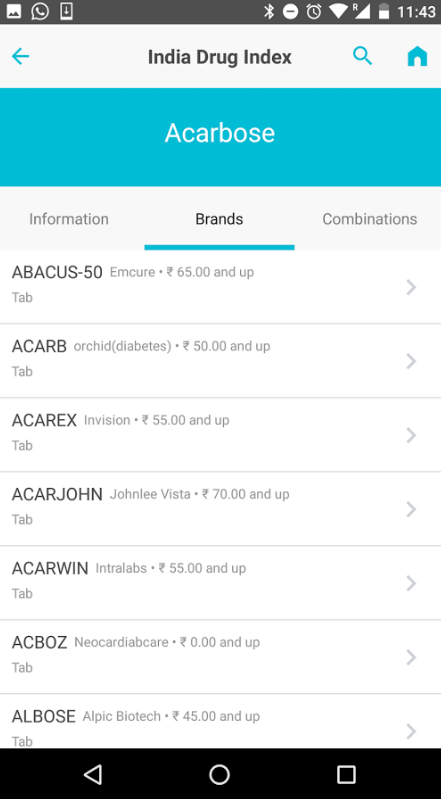 Top 11 must have Medical Apps for Medical Students and Doctors